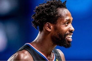 NBA: Patrick Beverley fined $25,000 for ref abuse