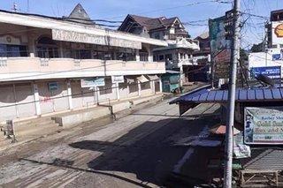 'No Movement Day' ipinatutupad sa Lanao del Sur para pagpahingahin ang frontliners