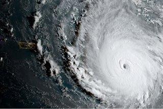 2020 hurricanes breezing through the alphabet