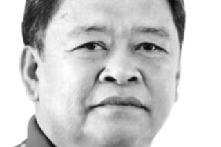 Alkalde sa Quirino na nagbitiw dahil sa sakit, pumanaw na
