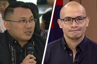 'Masyadong garapalan': Bakit tinututulan ang pag-upo ng Duterte Youth sa Kamara?
