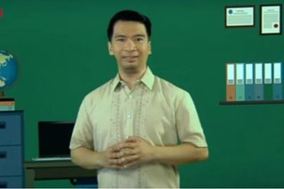 DepEd TV: Program guide and where you can watch