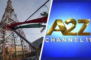 Ilang programa ng ABS-CBN mapapanood na muli sa free TV