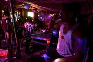 Cebu City bans weekday videoke amid MGCQ