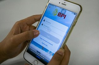 BPI takes down almost 2,000 phishing sites since pandemic hit