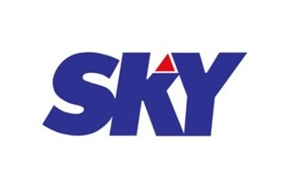 SKY partners with government for DepEd's distance learning