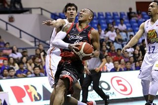 PBA: Ex-coach Topex on Abueva trade — Better odds to win titles at Magnolia