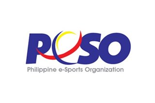 POC formalizes PESO as governing body for esports in PH