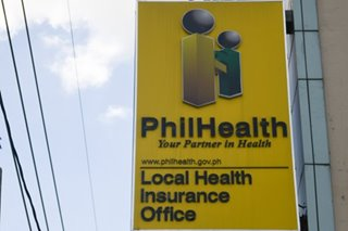 PhilHealth has enough funds to settle P1-billion debt to PH Red Cross: spox