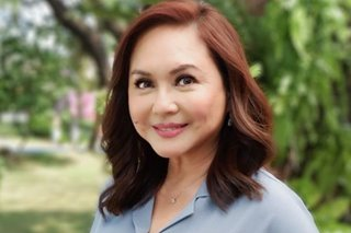 Charo Santos to tell more inspiring stories with 'Dear Charo' on Kumu