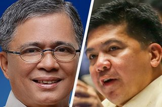House minority seeks chairmanship of public accounts panel