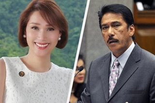 Sotto acting 'more popish than the Pope' with remarks on civil union - Roman