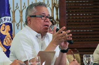 DTI asks Facebook for access to database of online sellers