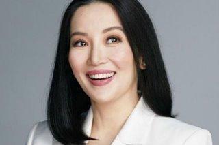 Kris Aquino ikinuwento ang COVID-19 scare matapos mag-positibo ang driver