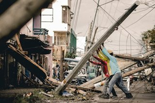 DOLE releases P1.8 billion for calamity-hit workers in Luzon