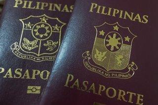 House panel OKs bill granting 50pct passport fee discount for senior citizens, PWDs