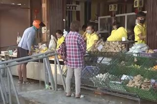 'Kaunti na, mahal pa': Ilang taga-Catanduanes umaaray sa suplay, presyo ng bilihin