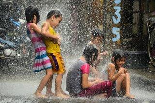 Metro Manila, iba pang lugar, GCQ hanggang matapos ang 2020