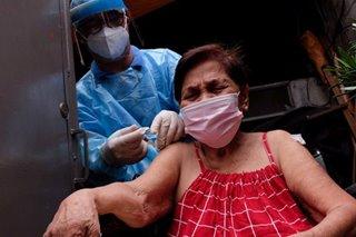 Low vaccine confidence threatens PH effort vs COVID-19: expert