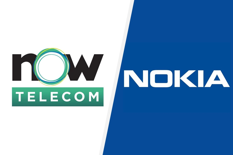 abs-cbn.com - NOW inks 5G rollout deal with Nokia