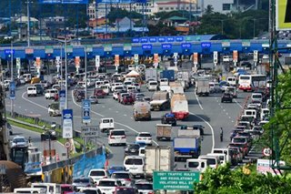 Senate to probe toll regulator's function in Thursday hearing on RFID mess