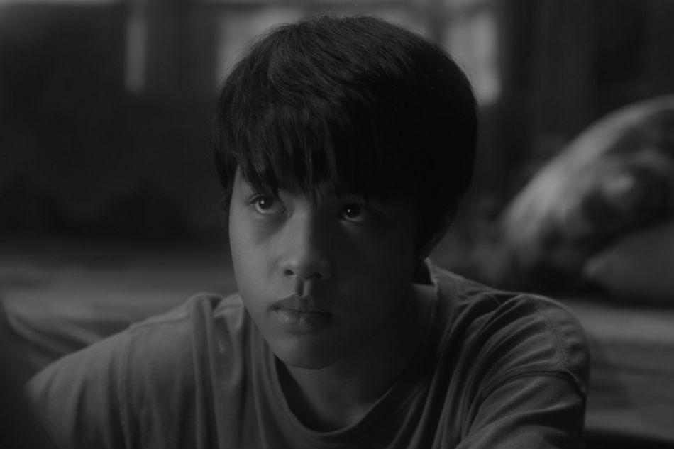 Elijah Canlas: The rise of the new gen best actor 1