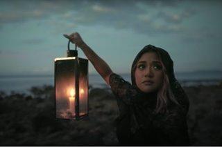 Morissette drops music video of latest single 'Love You Still'