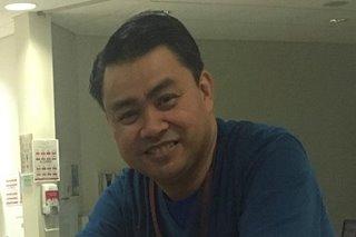 Pinoy ICU nurse sa UAE, pumanaw sa COVID-19