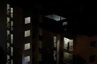 Preventing COVID-19 spread in migrant workers dormitories