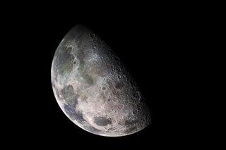 NASA Moon mission to cost $28 billion