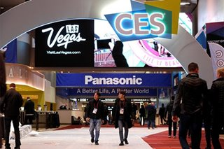 Record tech spending expected in US, show organizers say