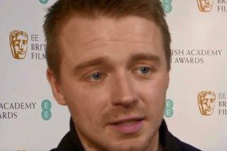 Awkwafina, 'Dunkirk' star Lowden among nominees for BAFTA Rising Star