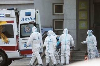 Coronavirus shock could push Europe into a downturn