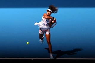 Tennis: Osaka tees up potential Coco clash in Melbourne