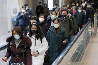 Analyst to WHO: Stop 'playing politics' amid Wuhan coronavirus outbreak