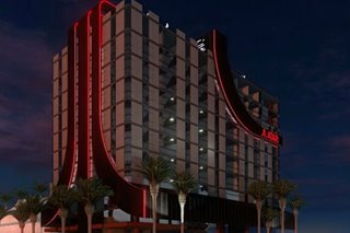 'Eat, sleep, play': Atari plans 8 video game themed hotels