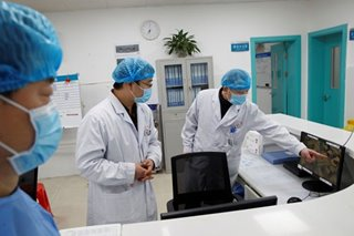 Why health officials need to speak plainly on Wuhan coronavirus