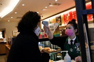 How global companies are responding to China virus
