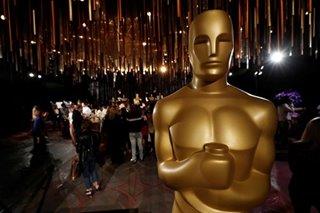 Did the Oscars snub women? Decades-old debate rages on