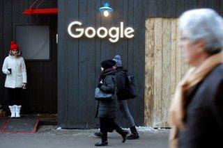Google vs EU: a decade-long saga goes to court