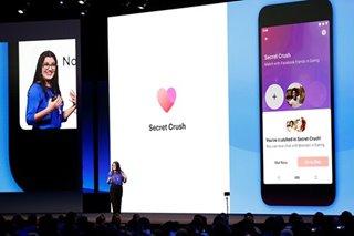 Will Facebook Dating swipe online lovebirds out of digital nest?