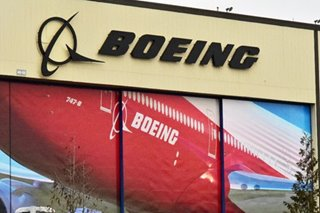 Boeing supports state tax change to avoid EU sanctions