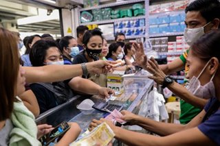 Vigilance, strict protocols keeping PH safe from local transmission of coronavirus