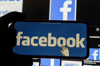 Facebook to ban misleading ads about coronavirus