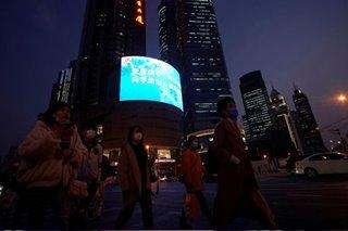 China's Trip.com bosses refuse salaries while coronavirus outbreak rages