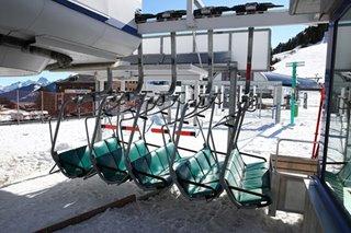 Geneva limits gatherings to 5 in COVID-19 shutdown