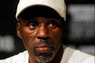 Boxing: Roger Mayweather, mentor to nephew Floyd, dead at 58