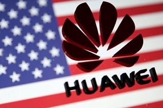 US prepares crackdown on Huawei's global chip supply: sources