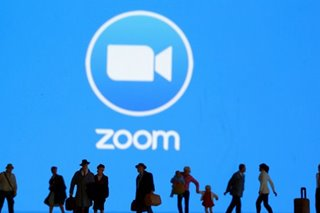 Russia warns of Zoom ban if it halts sales to state institutions
