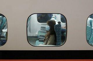 Taiwan to quarantine 700 navy sailors after virus outbreak